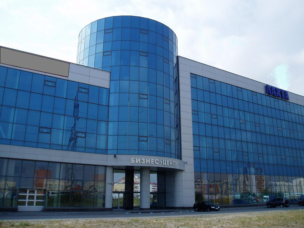 gorodskoy-seksologicheskiy-tsentr-v-sankt-peterburge
