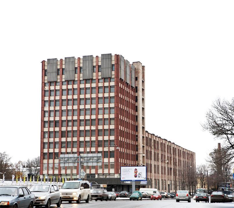 Сайт поиска помещений под офис Уральская улица коммерческая недвижимость заволжье