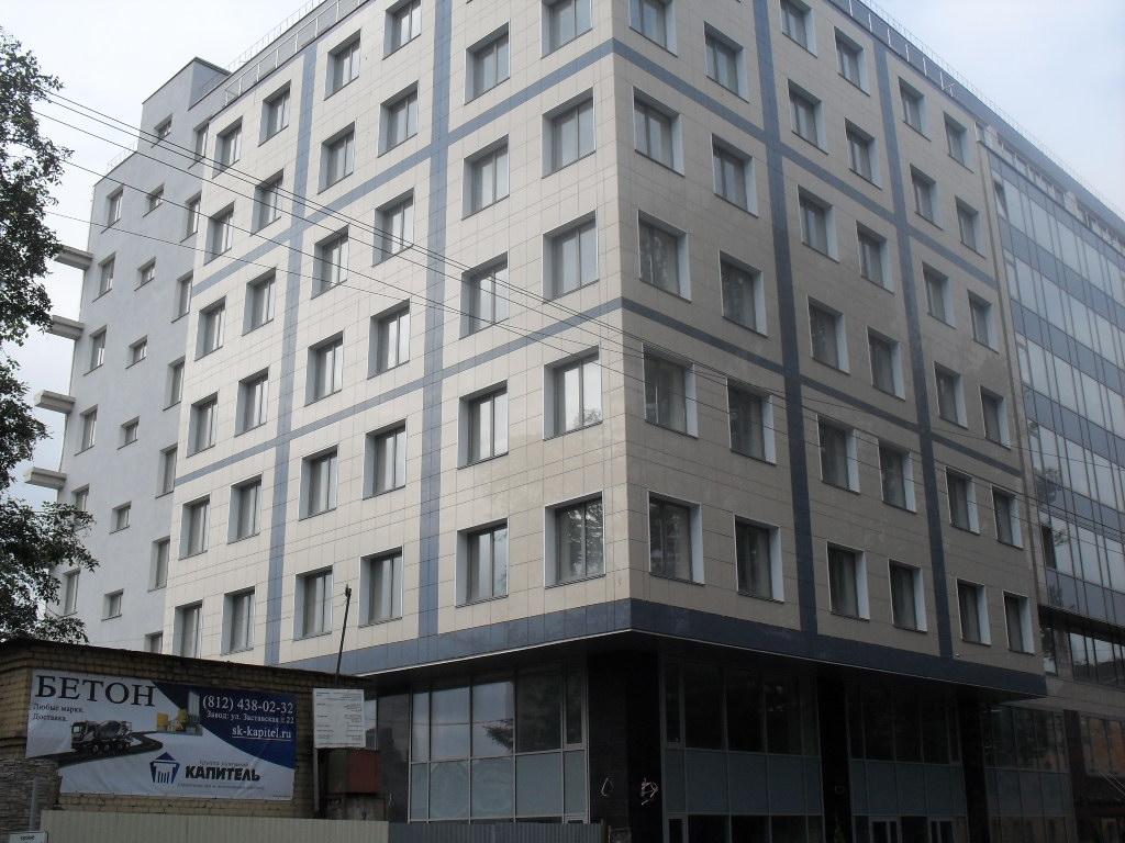 Бизнес-центр мега-парк санкт-петербург аренда офиса помещение для фирмы Соколиной Горы 8-я улица