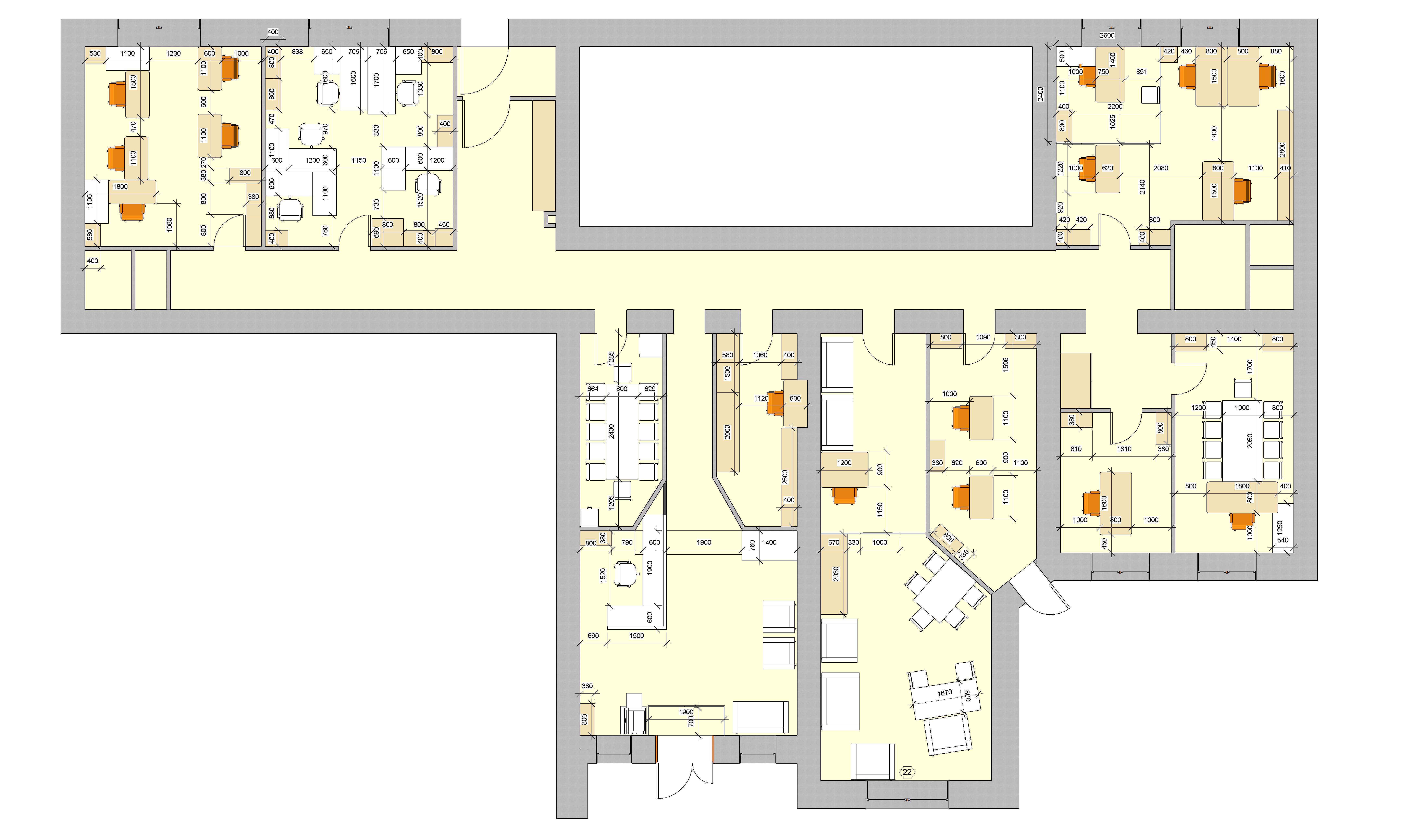 План помещения 5Н (2)